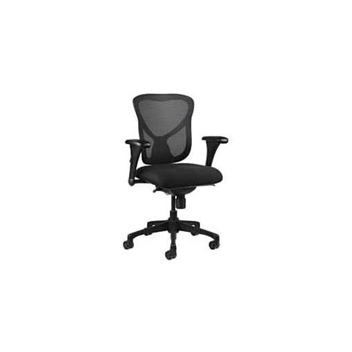 Workpro Commercial Office Task Chair Everybody Seems Love This One