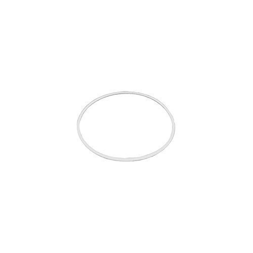 Cambro 12102 Replacement Gasket for 300MPC Camcarrier by Cambro