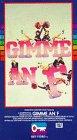 Gimme an F [VHS]