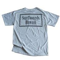 速くおよび自由な サーフボード柄ハワイ長方形S// S B01DPTQHYK Tシャツホワイトmed S B01DPTQHYK, ベッツジャパン:37381231 --- a0267596.xsph.ru