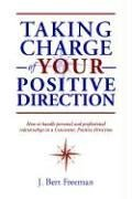 Taking Charge of Your Positive Direction pdf epub