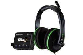 Xb360Ac Dxl1 Dolby Surround Sound X360 G