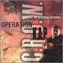 : Operation K.A.P.
