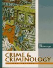 Crime and Criminology (2nd Edition)
