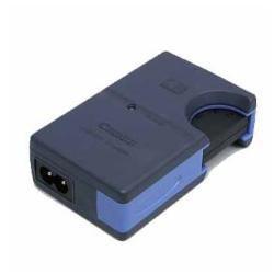 Canon CB 2LSE - Cargador para Equipos fotográficos para NB ...