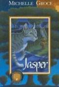 Jasper (Jasper Cat)