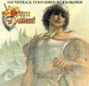 The Legend Of Prince Valiant (The Animated Series)