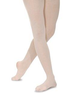 Roch Valley Damen Ballettstrumpfhose f/ür Erwachsene