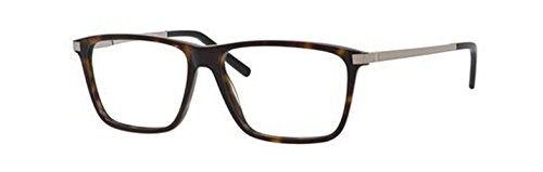safilo-sa-1035-0aqt-dark-havana-gold-eyeglasses