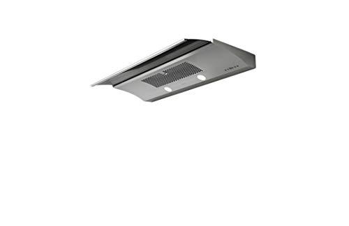 zephyr 36 inch under cabinet - 6