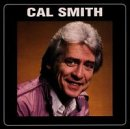 UPC 649751010328, Cal Smith