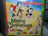 Merry Christmas /  Animaniacs / Looney Tunes