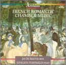 French Romantic Chamber Music