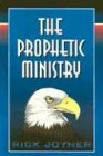 Download The Prophetic Ministry pdf