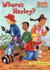 Where's Harley?, Carol Felton and Amanda Felton, 1575651327