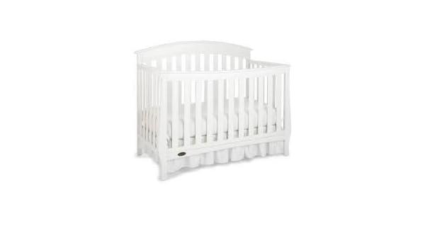 Terrific Graco Suri Crib Contemporary - Best Image Engine - tofale.com