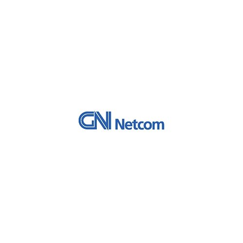 (GN NETCOM MOBILE QD CORD+2.5MM JACK /Quick Disconnect Audio - Sub-mini phone Audio / 8800-00-46 /)