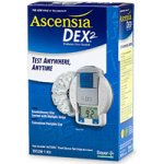 Ascensia DEX 2 Diabetes Care System - 1 ea by Bayer