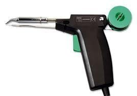 pistolet a souder