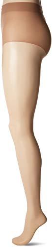 Donna Karan The Nudes Control Top A19 BO2 Medium