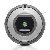 iRobot Roomba 761 Review