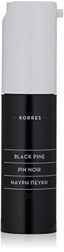 KORRES Black Pine 3D Eye Cream, 1 fl. oz.