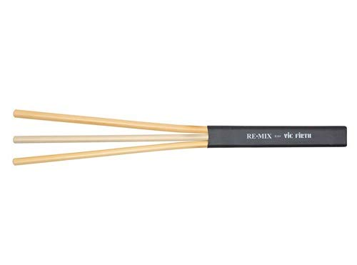 Marching Percussion Brushes