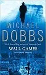 Wall Games