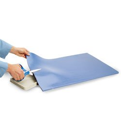 Pan Dissection Pad - Nasco Disecto Flex-Pad Bulk Sheets - Dissection & Science Education Materials - SB09801
