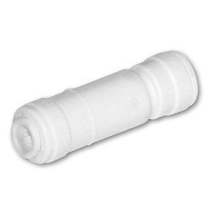 "JOHN GUEST 1/4"" One Way Check Valve RO Reverse Osmosis Water Filter NSF Certifie from John Guest"