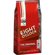 eight-oclock-coffee-original-whole-bean-coffee-36-ozpack-of-4