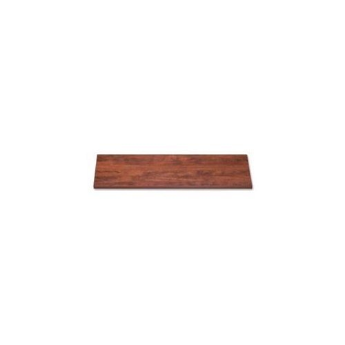 Lorell LLR69026 Lateral Files Laminate Tops, Cherry