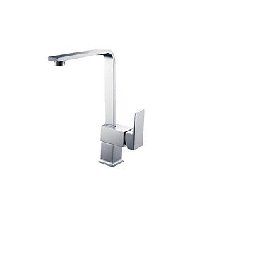 Hot And Cold Washbasin Faucet Kitchen Faucet Bathroom Faucet Series Faucet by Zheng