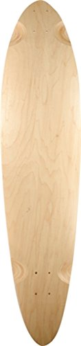 - Price Point Blank H6 Lb Pintail Deck 10x42 Natural