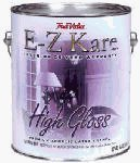 True Value EZGP-GL  Easy Care Paint/Primer-Gallon Gloss Pastel Base by True Value