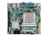 Super Micro X7spa-h Motherboard (Intel Atom D510, Ich9r Chipset)