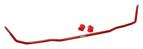 Anti Roll Kit Sway Bars - 1