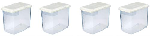 10 kgs storage containers - 4