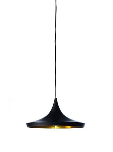 Kirch & Co. Jetson Pendant Lamp