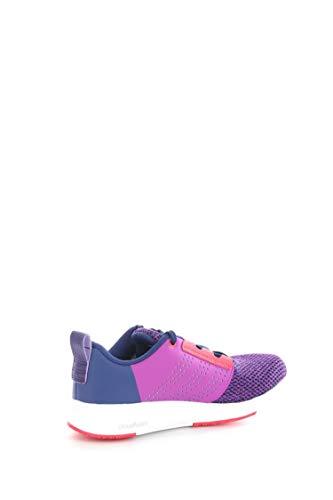 Adidas 2 Zapatillas De W Para Running Mujer Madoru rAq75Bxr