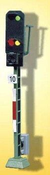 【激安アウトレット!】 Viessmann 7732 B000M8HPOE Viessmann - TTキットライトエントリシグナル 7732 B000M8HPOE, 大豆パンとスイーツの店 糖限郷:8c2cc163 --- test.ips.pl