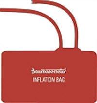 6496725 W A Baum Co Inc Bladder Bag Non-latex ADULT EA 1845NL Sold AS -