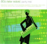 80s New Wave: Party Mix