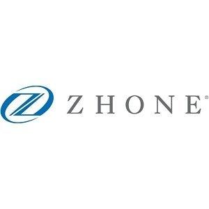 Zhone Technologies 6729-W1 IEEE 802.11n ADSL2+, VDSL2 Modem/Wireless Router 6729-W1-NA by Generic