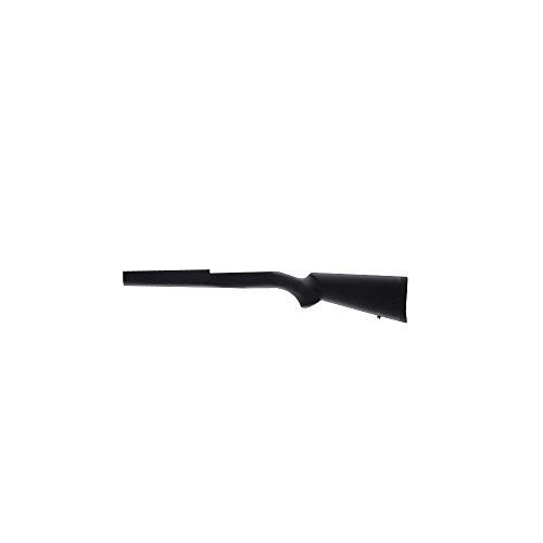 lded Stock for Ruger, Mini 14/30 (Post 180 Serial Numbers) ()