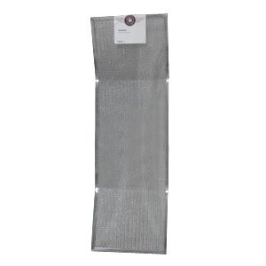 replacement rangehood filters - 9