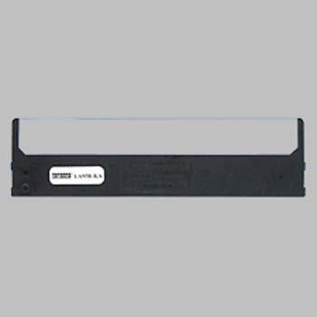 Compatible DataProducts R1800 Printer Ribbons (6/PK) - Equivalent to DEC (Dataproducts R1800 Compatible Ribbon)