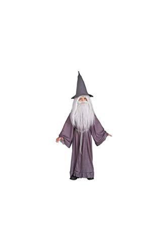 Gandalf Child Costume - Large -