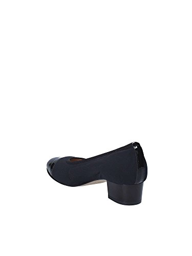 Nero E8143 Grace Ballerina Shoes Donna RpS4zIwzq