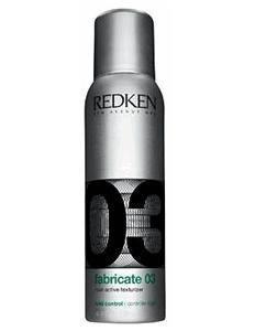 Redken 03 Fabricate 4.4 Oz by N/A